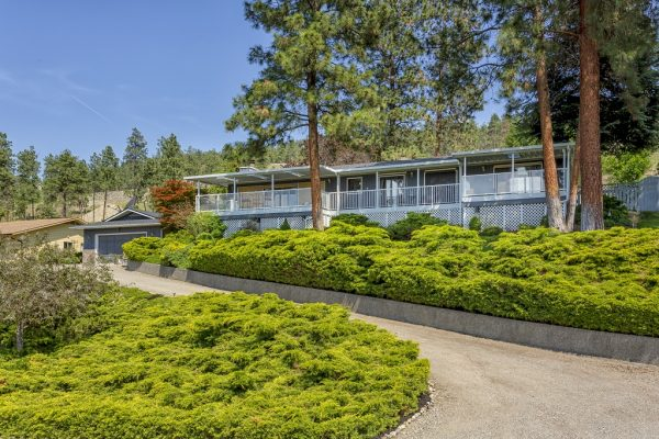 2135 Paly Road (24)