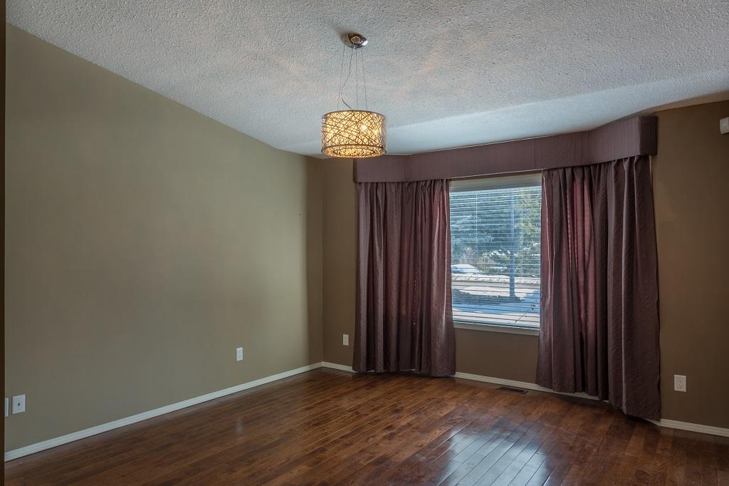 681 Cassiar Crescent, Kelowna, British Columbia  V1V 1M7 - Photo 11 - MLS® #: 10152287