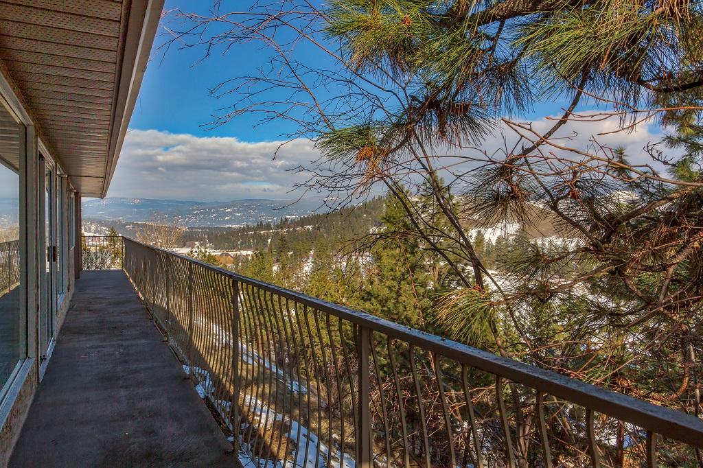 681 Cassiar Crescent, Kelowna, British Columbia  V1V 1M7 - Photo 17 - MLS® #: 10152287
