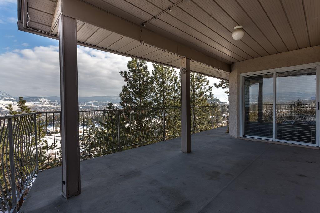 681 Cassiar Crescent, Kelowna, British Columbia  V1V 1M7 - Photo 18 - MLS® #: 10152287