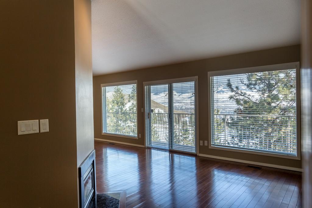 681 Cassiar Crescent, Kelowna, British Columbia  V1V 1M7 - Photo 5 - MLS® #: 10152287