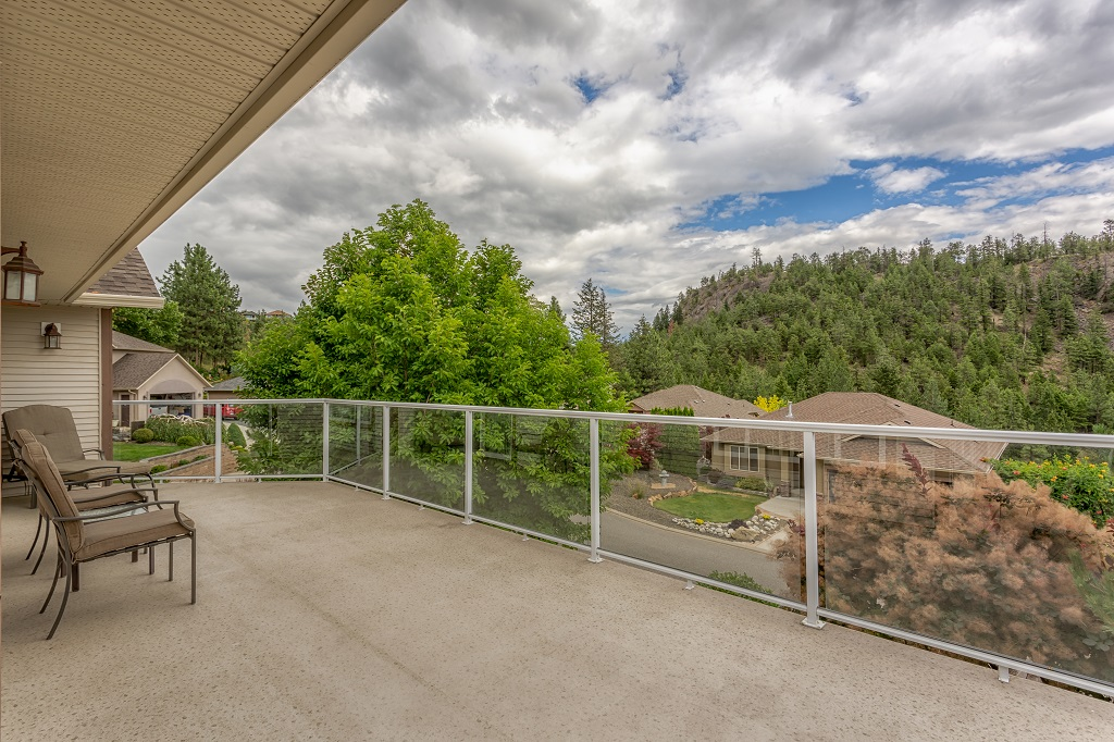 2629 Moore Road, West Kelowna, British Columbia  V4T 1R9 - Photo 4 - MLS® #: 	10163979