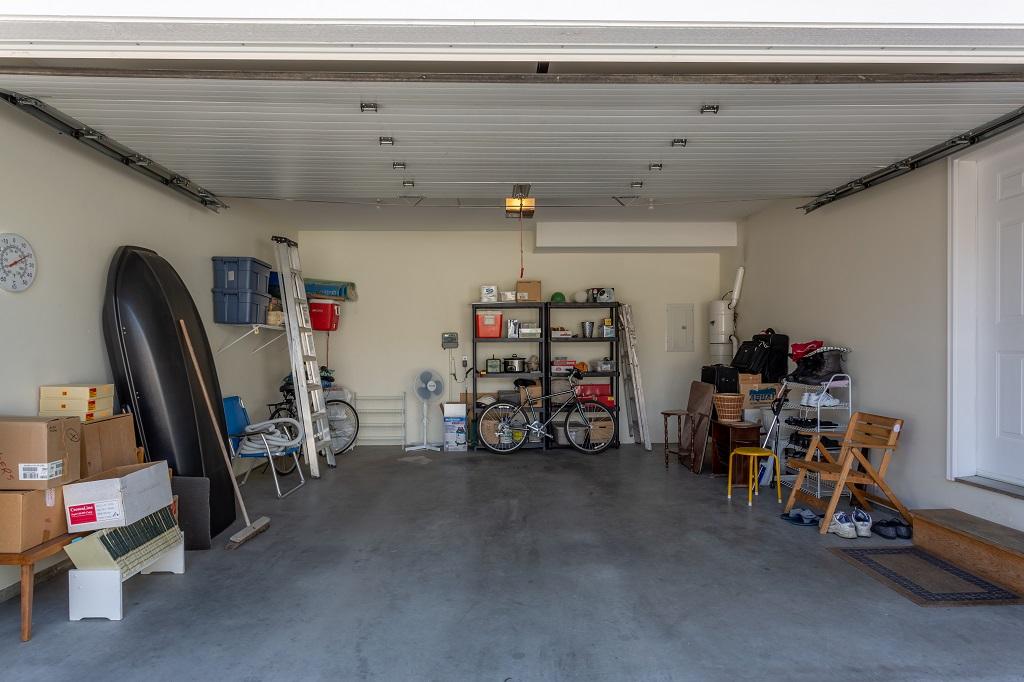 #363 665 Cook Road, Kelowna, British Columbia  V1W 4T4 - Photo 12 - MLS® #: 10159226
