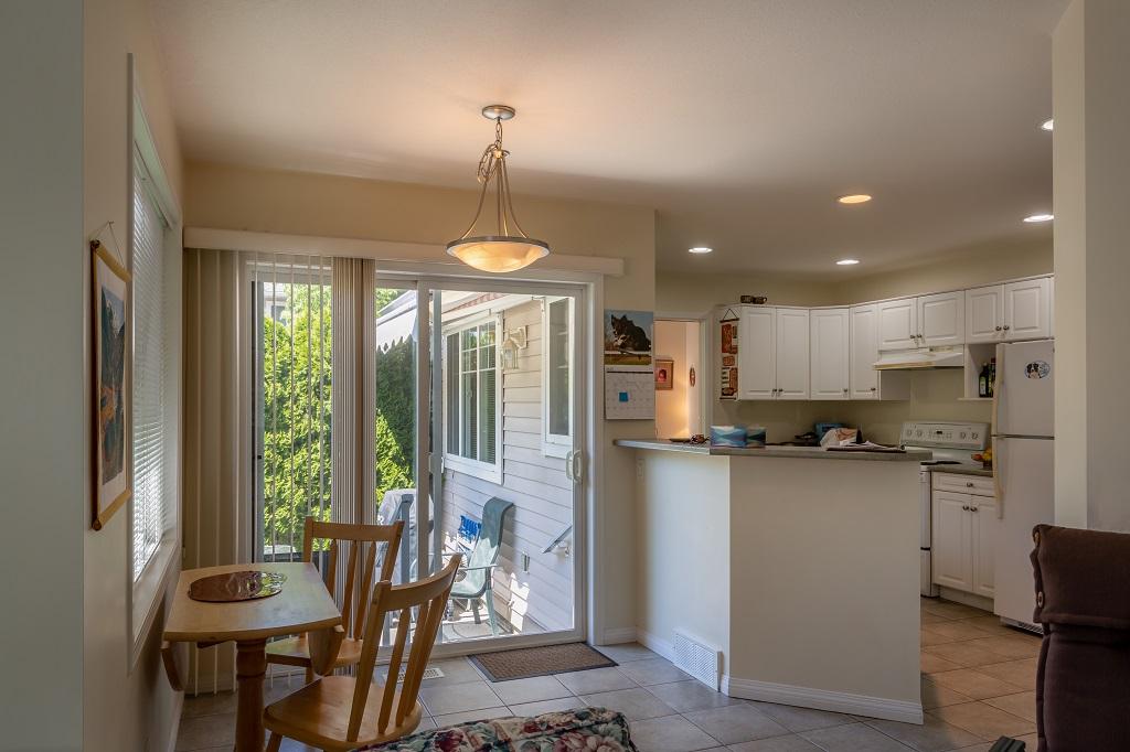 #363 665 Cook Road, Kelowna, British Columbia  V1W 4T4 - Photo 5 - MLS® #: 10159226