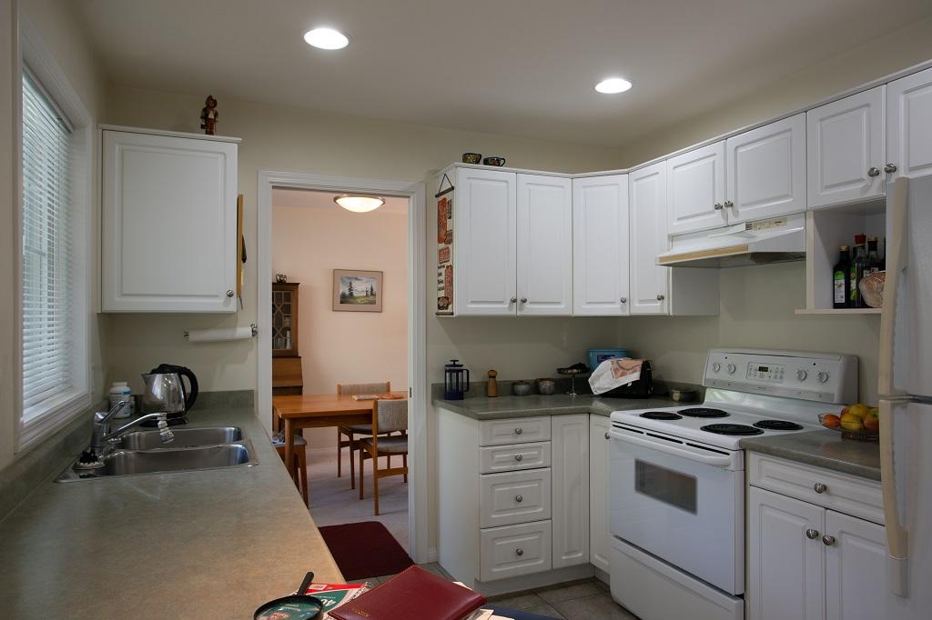 #363 665 Cook Road, Kelowna, British Columbia  V1W 4T4 - Photo 7 - MLS® #: 10159226