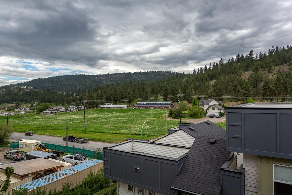 #301 1483 Glenmore Road, Kelowna, British Columbia  V1V 2H6 - Photo 10 - MLS® #: 10159441