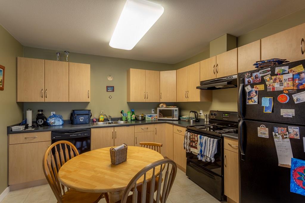 #301 1483 Glenmore Road, Kelowna, British Columbia  V1V 2H6 - Photo 5 - MLS® #: 10159441