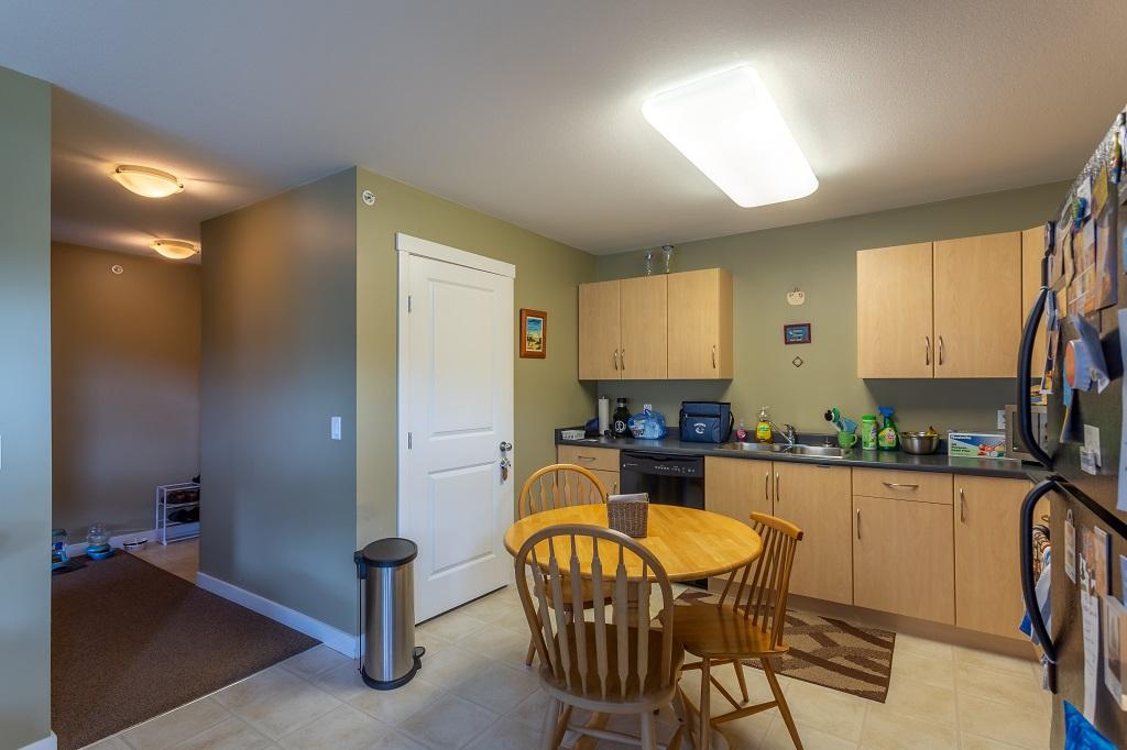 #301 1483 Glenmore Road, Kelowna, British Columbia  V1V 2H6 - Photo 6 - MLS® #: 10159441